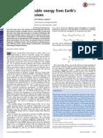 PNAS-2014-Byrnes-1402036111