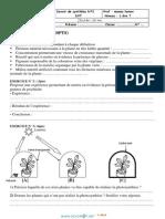 Devoir de Synthèse N°2 - SVT - 1ère AS  (2012-2013)  Mme manaa hanen.pdf