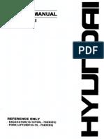Manual Taller Mitsubishi s4s bd-k.pdf