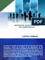 GESTION DEL TALENTO POR COMPETENCIAS.pdf