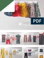Pmpl Product Catalogue