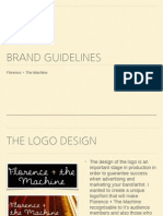 Brand Guidelines.ppt