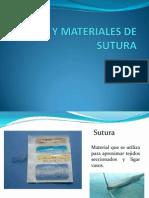 suturaymaterialesdesutura-120805133711-phpapp02