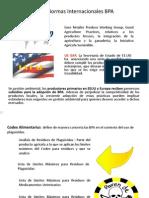 normatiba internacional.pptx