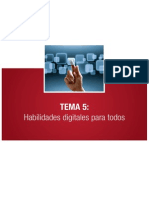 Dregional Ecat PDF Cbfc Tema5