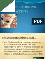 nonperforming-assets-