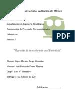 P1-FPE-Electrolisis