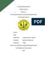 Laporan Praktikum 1.doc