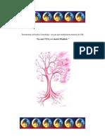 Arborele Genealogic Si Curatirea Cu Cei 4 Arhangheli