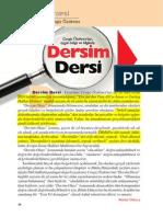 Dersim Dersi+