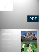 posmodernismooo-130522205937-phpapp01.pptx