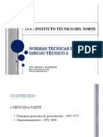 normasicontecparadibujotecnico2-130513111119-phpapp02