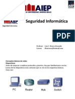 ppt_seguridad_I_unidad_3.pptx
