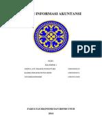 Rmk Sistem Informasi Akuntansi