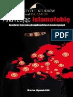 analizujac islamofobie_biuletyn.pdf