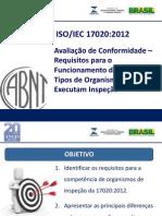 Curso_17020_2012_organismos.pdf