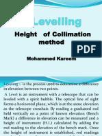 leveling-130403115300-phplevellingapp02