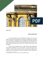 Crónica_15-1-2014_Jorge Leandro Rosa_PDF