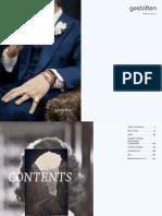 Gestalten_CustomerCatalog_2014