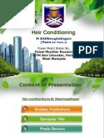 heirConditioning-1