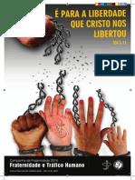 Cartaz CF 2014_21x30cm (1)
