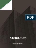 PO_STON-KER