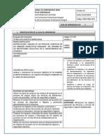 Guia de Aprendizaje ALMACENAR-1-2014