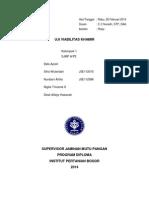 laporan tekfer 3.docx