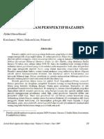kewarisan-dalam-perspektif-hazairin.pdf