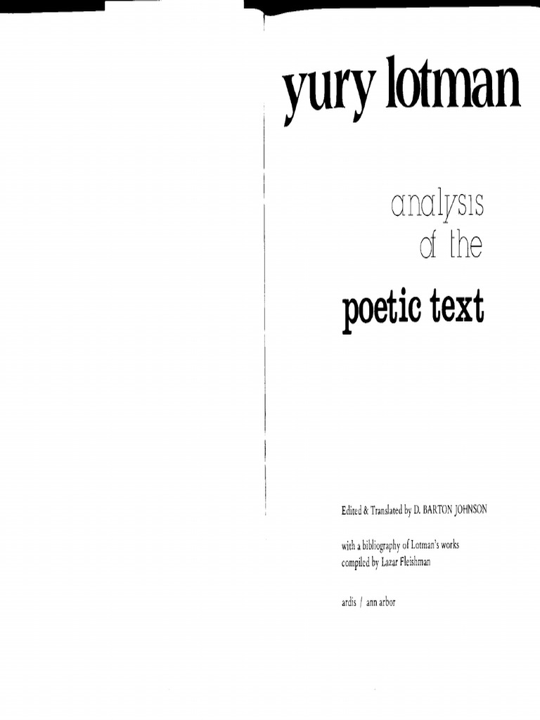 Bryusovs poem to the Young poet: analysis, theme