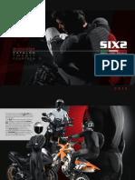 sixs-bike-it