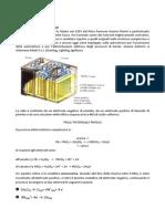 accumulatori (1).pdf