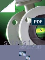 MAGFLO Brochure Updated 07 Gb
