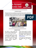 Boletín Around the world 048.pdf
