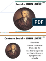 06-contratosocial-johnlocke-130307113242-phpapp01