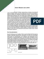 minke_erdbeben.pdf