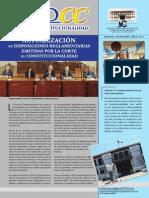 Info CC Dic 2013