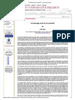 Knowledge and its Counterfeit (Gai Eaton).pdf