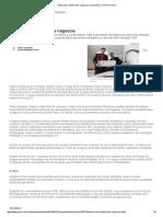 Ideias que rendem bons negócios _ Economia _ O POVO Online