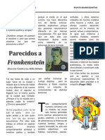 articulo sobre bandura.docx