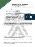 Manual OpenLDAP 2.4