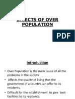 Sociology Term Report