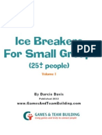 IceBreakersForSmallGroups