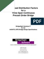 Dsitribucion Transversal AASHTO-LRFD