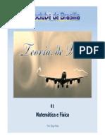 PPTVA01_-_Matematica_e_Fisica