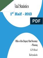 Vital1stHalf NPC- 2013