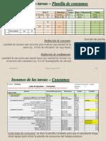 Factor esponjamiento.pdf