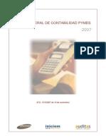 PDF Plan General Contabilidad Pymes