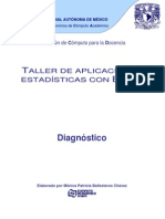 cuestionario_diagnostico
