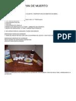 tradicional.pdf